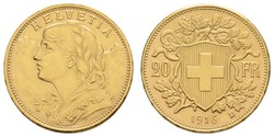 40.460: Europa - Schweiz