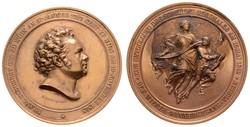 90.10.90: Thematische Medaillen - Themen - Musik