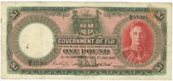 110.580: Banknoten - Australien und Neuseeland