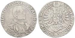 40.380.70: Europa - Österreich / Römisch Deutsches Reich - Matthias, 1612 - 1619