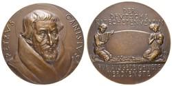 400.50: Münzen, Briefmarken - Medaillen, Marken