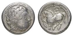 10.10.80: Antike - Kelten - Ostkelten