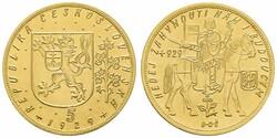 40.530: Europe - Czechoslovakia