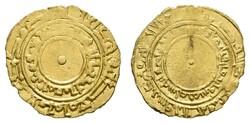 30.160: Islam - fatimide