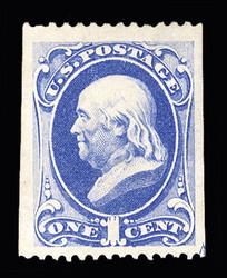 6605050: USA 1875 Banknoten Ausgabe Spezial Drucke