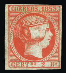 5790: Spanien