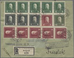 4795: Questions d'ordre générales du poste Autriche