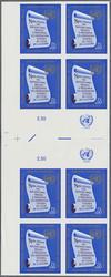 6580: UNO Genf