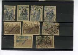 1740: Azerbaijan