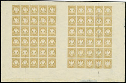 15: Altdeutschland Bayern - Sammlungen