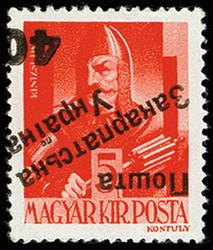 3880: Karpaten Ukraine