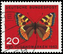 841520: Tiere, Insekten, Schmetterlinge