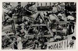 385810: Industrie und Wirtschaft, Fotographie, Kameras