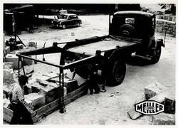 861050: Fahrzeuge, Autos, LKW