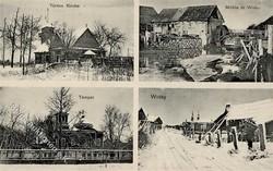 6705: Weissrussland