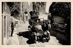 160060: Italien, Region Ligurien (Liguria) - Postkarten