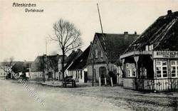 112330: Germany East, Zip Code O-23, 233-236 Bergen