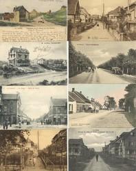 130080: Belgien, Provinz Westflandern (8XXX)