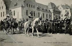 104150: Deutschland West, Plz Gebiet W-41, 415 Krefeld