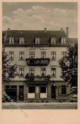 106900: Deutschland West, Plz Gebiet W-69, 690- 691 Heidelberg
