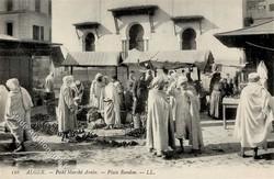 683005: Religion, Juden, Synagogen