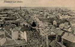 4145: Latvia - Picture postcards