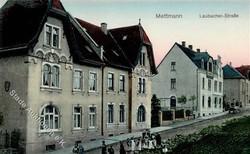 104020: Deutschland West, Plz Gebiet W-40, 402 Mettmarn
