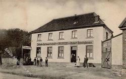 104030: Deutschland West, Plz Gebiet W-40, 403 Ratingen