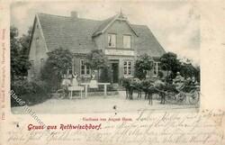 102060: Deutschland West, Plz Gebiet W-20, 206 Bad Odeslohe