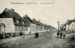102210: Deutschland West, Plz Gebiet W-22, 221 Itzehoe