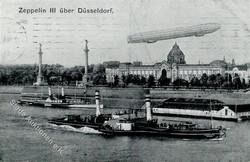 980000: Zeppelin