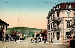 190010: Schweiz, Kanton Aargau