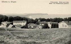 112330: Deutschland Ost, Plz Gebiet O-23, 233-236 Bergen