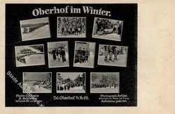 116050: Germany East, Zip Code O-60, 605- 606 Suhl Land