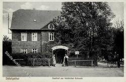 103540: Deutschland West, Plz Gebiet W-35, 354 Korbach