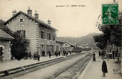 140190: France, Departement Corrèze (19) - Picture postcards