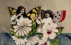 841520: Animals, Insects, Butterflies