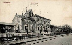 140680: France, Departement Bas-Rhin (67) - Picture postcards