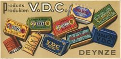 386020: Industrie und Wirtschaft, Tabak, Rauchen