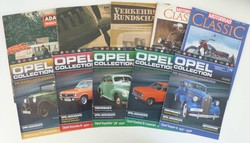 861098: Vehicles, Cars, others
