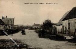 140290: Frankreich, Departement Eure-et-Loir (28)