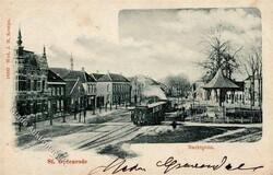 170070: Niederlande, Provinz Noord-Brabant