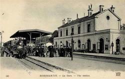 140420: France, Departement Loir-et-Cher (41)