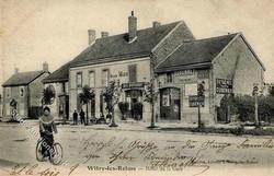 140520: France, Departement Marne (51)