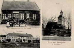112130: Germany East, Zip Code O-21, 213 Prenzlau