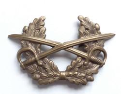 48: Militär