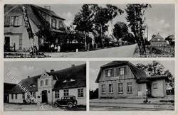 112030: Deutschland Ost, Plz Gebiet O-20, 203 Demmin