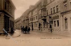 115000: Deutschland Ost, Plz Gebiet O-50, 500-509 Erfurt Ort
