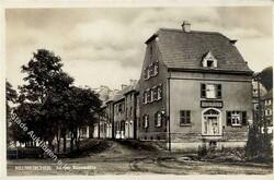 106680: Deutschland West, Plz Gebiet W-66, 668 Neunkirchen- Saar