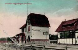 103050: Deutschland West, Plz Gebiet W-30, 305 Wunstorf